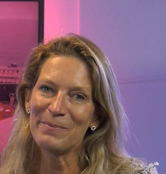 [#1to1Biarritz], Sonia Mamin Pousset répond à nos questions pour One to One Biarritz
