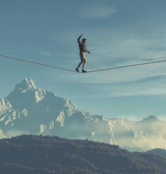 L'agilité, condition de l'excellence de l'expérience client