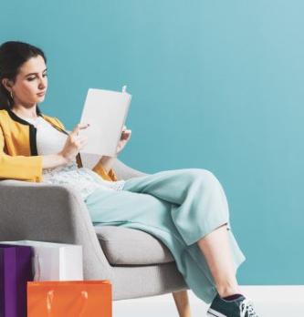 Consumer Mag : quand les marques osent prendre le pouvoir éditorial