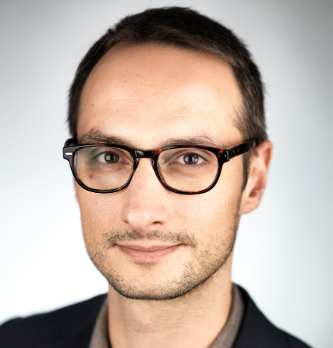 VISION MARKETING AVEC ... François KAHN
