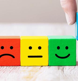 Évaluer les Achats?: quels bénéfices et quels objectifs?