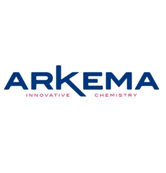 Arkema renforce le service rendu à ses utilisateurs grâce au Support Premium de Corcentric