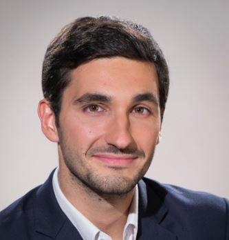 VISION MARKETING AVEC ... Alexandre COURBIN