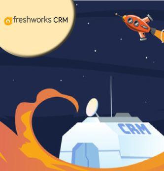 Le CRM unique, la clé de l'alignement entre vente et marketing