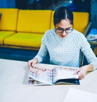 Le rôle fondamental du courrier dans la communication de CFlou