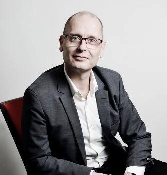 VISION MARKETING AVEC ... Guillaume Chollet