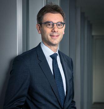 VISION MARKETING AVEC ... Arnaud Tomasi
