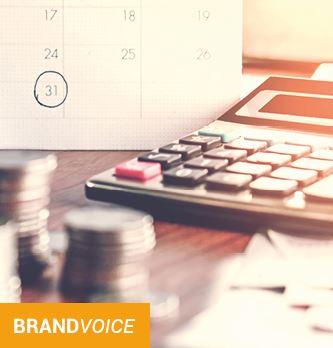 Le recouvrement, un élément clé de l'Expérience Client  - Jérôme Allix, Directeur Général Comdata Cash Management