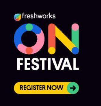 Remettre les valeurs humaines au coeur de l'entreprise : zoom sur le ON Festival par Freshworks