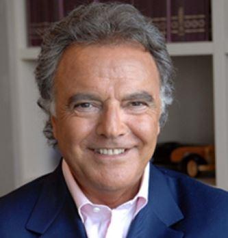 Alain Afflelou – « Notre fer de lance est avant tout le bien-être de nos clients »