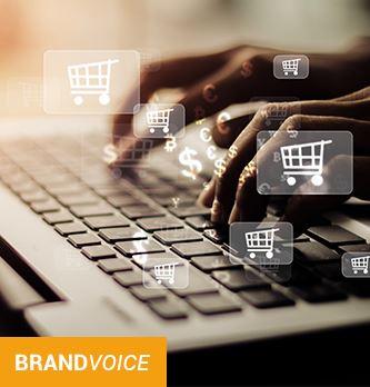 Digitaliser ses transactions : la priorité pour les achats de classe C