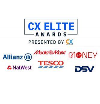 Les gagnants des CX Elite Awards 2021 dévoilés