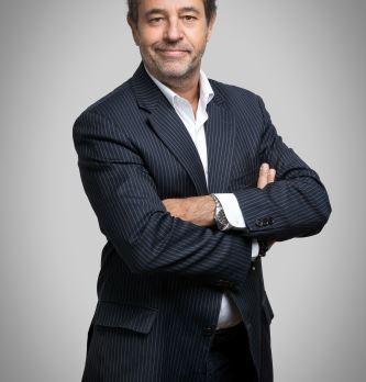 Mes-placements.fr : « L'humain est le meilleur moyen d'apporter à nos clients un conseil à valeur ajoutée. »