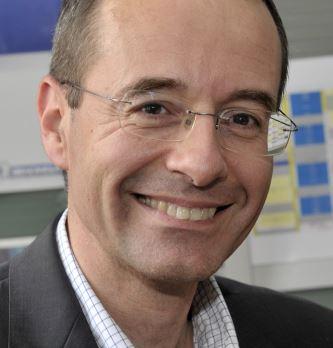 Michelin : « Nous proposons une relation omnicanal et un accompagnement proche des besoins des utilisateurs. »