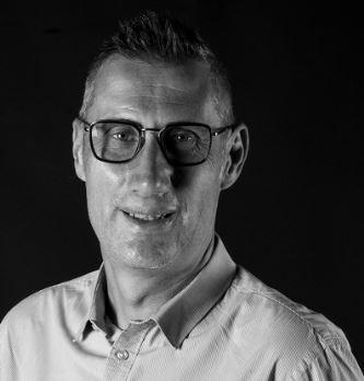 Motoblouz : « Nous sommes des compétiteurs dans l'âme. Nous adorons relever des challenges… et les gagner ! »