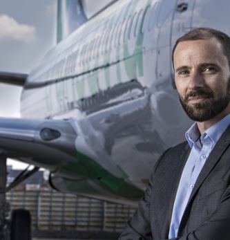 Transavia : Cette récompense reflète notre promesse « We make low cost feel good ».