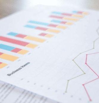Détails dans une analyse des dépenses : trop, c'est combien??