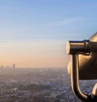 Le devoir de vigilance des entreprises bientôt en Europe : ce qu'il faut retenir