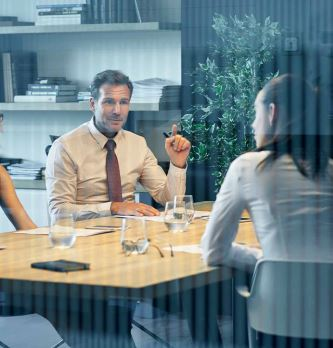 Comment exceller dans la gestion des relations fournisseurs ?