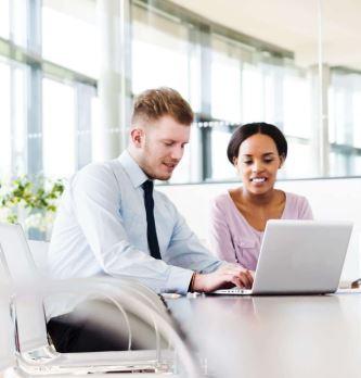 Procure-to-Pay: définition et bénéfices métiers