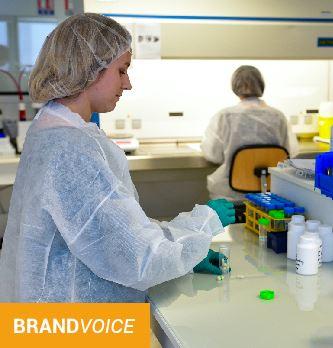 [Demain] La connaissance du microbiote, cap vers cette nouvelle industrie qui révolutionne la médecine