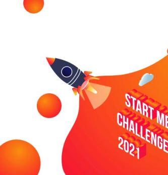 5e édition du challenge « Start me Up ! » KPMG & FEVAD : rendez-vous le 23 septembre !