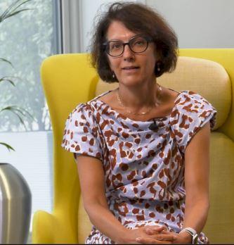 [Vidéo] Nathalie Balla, membre du Grand Jury Start Me Up 2021