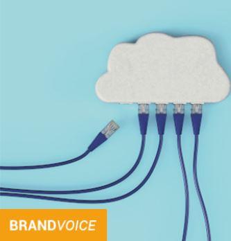 Sogetrel : au rendez-vous de la croissance grâce à l'ERP Cloud