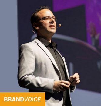 "[#1to1Biarritz] ""Brand purpose"", la grande contradiction du marketing"