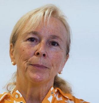 Interview d'Elisabeth Ayrault  au Salon Produrable.