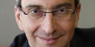 Claude Nahon devient président de Mood Media International