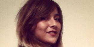 Eva Joly Vittoriani, responsable commerciale de Havas Productions