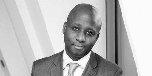 Brice Poté devient directeur des activités on line de Paris Inn Group
