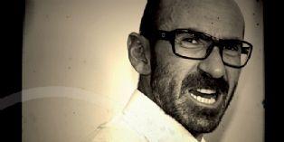 Frank Leroux devient directeur général de By Agency Interactive