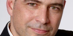 Eric Borreil nommé à la direction générale d'Altavia France et président d'Altavia Paris