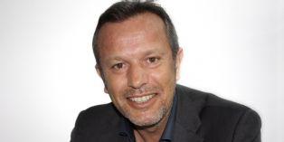 Marc Calliot nommé directeur marketing opérationnel de Xerox Technology Europe