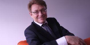 Pierre-Antoine Badoz, nommé directeur de la conformité d'Orange