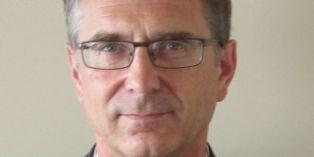 Jean-Marie Portois devient directeur commercial et marketing de Novatech Technologies