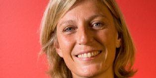 Elisabeth Coutureau est réélue présidente de la délégation corporate de l'AACC