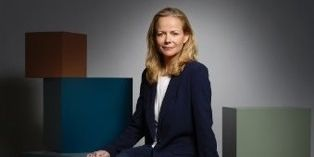 Valérie Foulon, directrice associée d'Elan