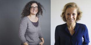 Marie-Hélène Mâle et Marion Delattaignant rejoignent Loyalty Expert