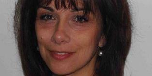 Lucette Gaillard intègre Coheris