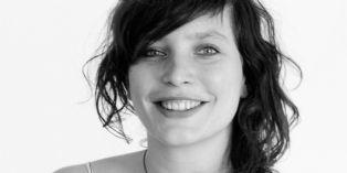 Laure Frémicourt rejoint Leo Burnett France en tant que planneur stratégique