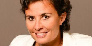 Stéphanie Hospital rejoint le conseil de myThings
