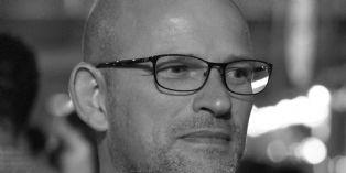 Jérôme Foltier nommé directeur général Customer Experience du groupe BVA