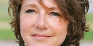 Françoise Paumelle est nommée directrice de la communication de l'UFF