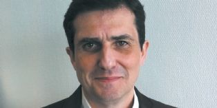 Bruno Teboul nommé directeur scientifique, R&D et innovation chez Keyrus