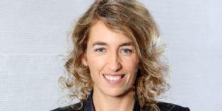 Michèle Benzeno va prendre la direction de M6 Publicité Digital