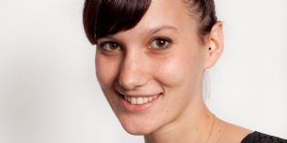 Nathalie Folcher devient community research manager chez Krealinks