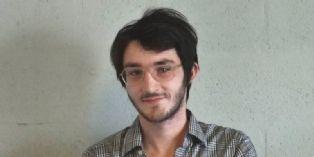 Adrien Moret devient codirecteur du planning stratégique de Wunderman